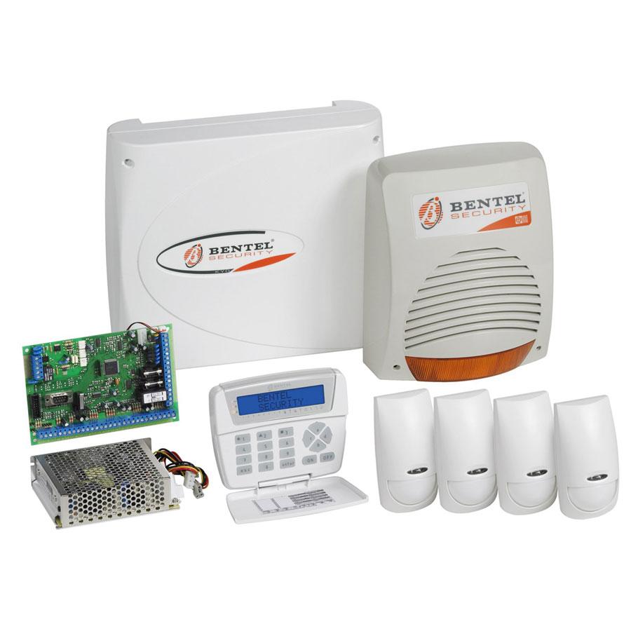 Impianto antifurto casa costo impianto antifurto casa schema impianto antifurto casa - Schema impianto allarme casa ...